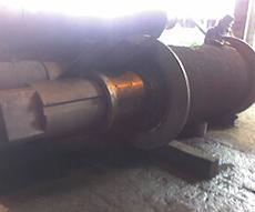 soldadura/alloy-s-3200-aceros-